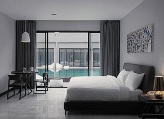 z_曼谷0508糡(siam niramit)附近酒店预订价格查询