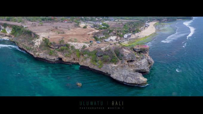 【探寻天堂之岛】| 巴厘岛航拍之旅