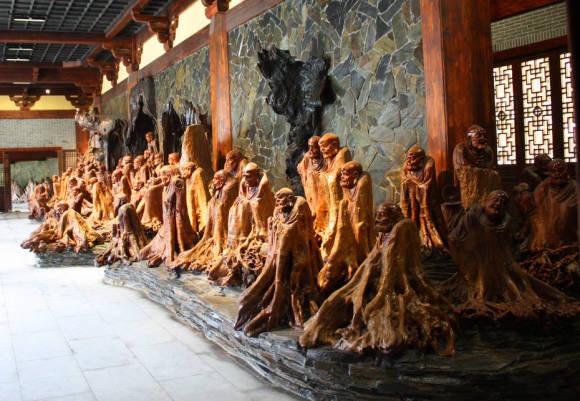 衢州开化根宫佛国文化旅游区 抄底价格 当天可定 需填