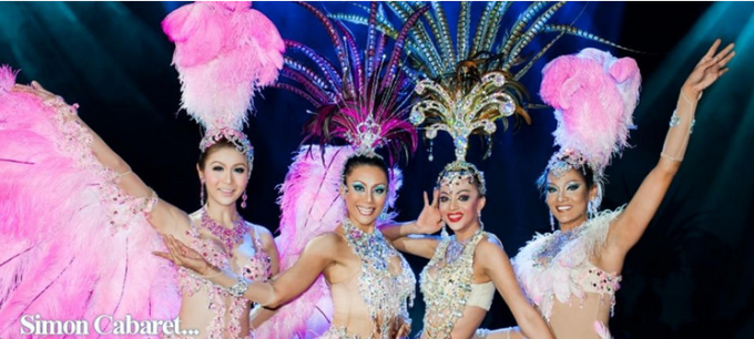 普吉曼谷八日游行程推荐,普吉岛旅游攻略 - 蚂蜂窝