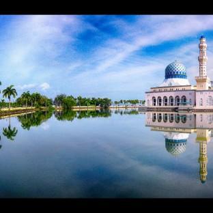 马来西亚景点介绍,马来西亚旅游景点
